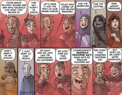 Trudy Cooper Oglaf Ongoing - part 21