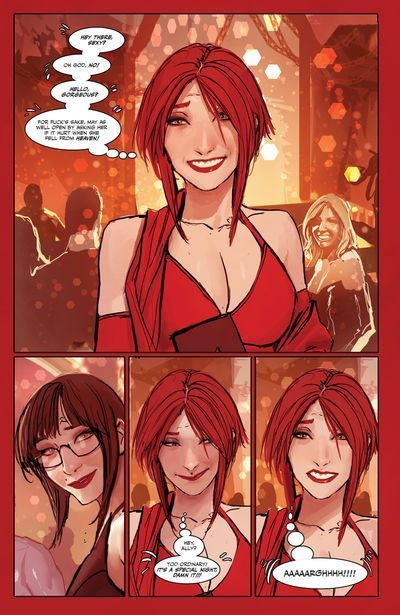 [Shiniez] Sunstone - Volume 5 [Digital] - part 12