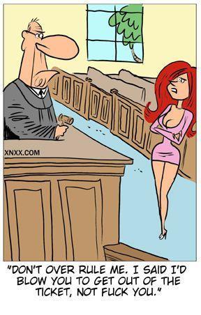 XNXX Humoristic Adult Cartoons November 2009 _ December 2009 - part 2