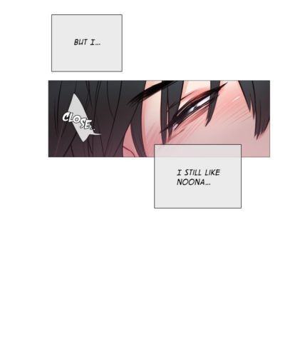 The Jinshan Sadistic Beauty Ch.1-30 () (Ongoing) - part 6