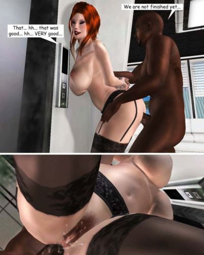 Office Secretary – Part 1,MissMichaels - part 2
