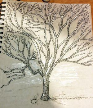Artist - Darknud - part 17