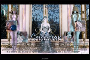 Celebrian