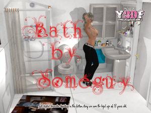 ydf Salle de bain