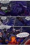 Crescentia- Deathblight Ch. 2 - part 3
