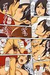 Sacrificial Mother- Hentai - part 7