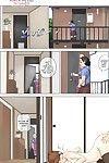 Nettori Netorare 2-3, Hentai - part 2