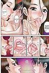 Mother\'s Lips- Haha no Kuchibiru