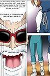 All Star Hentai 2 - Evangelion - part 2