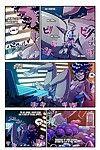 愛 銃 1 - デジタル 悪魔 佐賀