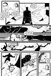 The Dick Knight Rises