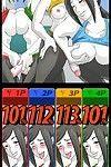 Super Sexual Battle Mirror Match 3