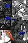 Pocket Monsters - Garden Of Eden 5
