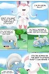 How To Tame A Fairy