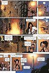 Cixi of Troy - The Secret of Cixi 1st part - part 2