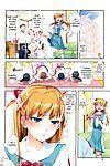 (C81) [ReDrop (Miyamoto Smoke, Otsumami)] Minna no Asuka Bon (Neon Genesis Evangelion)  =LWB=