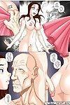 [Melkor (Romulo Mancin)] The Horny Stepfather