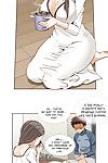 Yi Hyeon Min Secret Folder Ch.1-16 () (Ongoing) - part 18