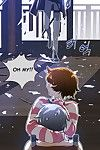 Perfect Half Ch.1-27 () (Ongoing) - part 8