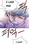 Perfect Half Ch.1-27 () (Ongoing) - part 25