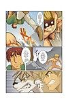 Gamushara! (Nakata Shunpei) DARKRON II Digital