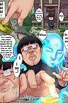 Einsatz (Onodera) Kareshi Mochi no Kenage na Anoko o Ikasete Goudatsu! Netori Play {doujins.com}