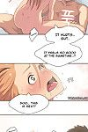 Gamang Sports Girl Ch.1-28 () (YoManga) - part 4