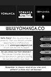 Gamang Sports Girl Ch.1-28 () (YoManga) - part 20