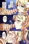 (C87) TwinBox (Hanahanamaki, Sousouman) Erokano (Love Live!) doujin-moe.us