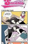 dogado Homo Sexience Ongoing - part 15