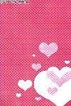 (C85) Wish ~Kibou no Tsubasa~ (Sakurano Ru) Make Love Not War! (Kantai Collection -KanColle-)