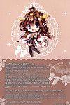 (C85) Wish ~Kibou no Tsubasa~ (Sakurano Ru) Make Love Not War! (Kantai Collection -KanColle-) - part 2