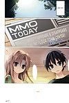 (C82) KAROMIX (karory) KAROFUL MIX EX8 (Sword Art Online) Life4Kaoru - part 2
