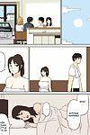 Izayoi no Kiki Totsuzen ni {cowsrkool}