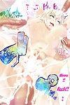 Nanatsu no Kagiana (Nanakagi Satoshi) Hoshi no Waltz (Boku wa Tomodachi ga Sukunai) Digital