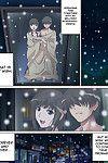 Selene (Rudoni) Seiya no Negaigoto - A Wish on Christmas Eve (Amagami) =LWB=