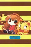 (SC40) AMATOU (Youta) Amatou Yon (Toradora!)