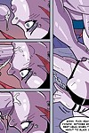 Midnight Rape Party 3- Hombre-Blanco
