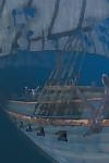 Mad Alyss 4- Ghost Ship- Amusteven