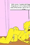 Never Ending Porn Story - part 2