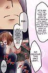 [rbooks] Dare to demo Ecchi Dekichau Yoyaku Nikki Sex Booking Diary  {doujin-moe.us}