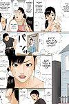 [Kiyokawa Zaidan] Kaa-san de Suma Sechainasai - Settle it with mom  [Januz]
