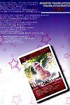 [Usubeniya (Usubeni Sakurako)] Boku wa Warui ××××× no Majo. - I\'m a Naughty Penis Witch (Puella Magi Madoka Magica)  {Sharpie Translations}