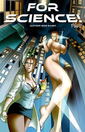 giantess para la ciencia 02