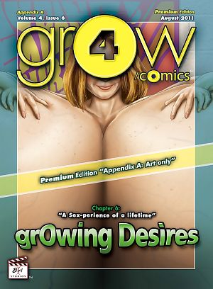grOw 4- Growing Desires-6
