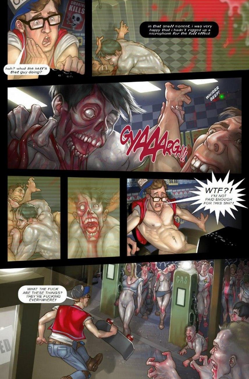 zombi-apokalipsis-seks