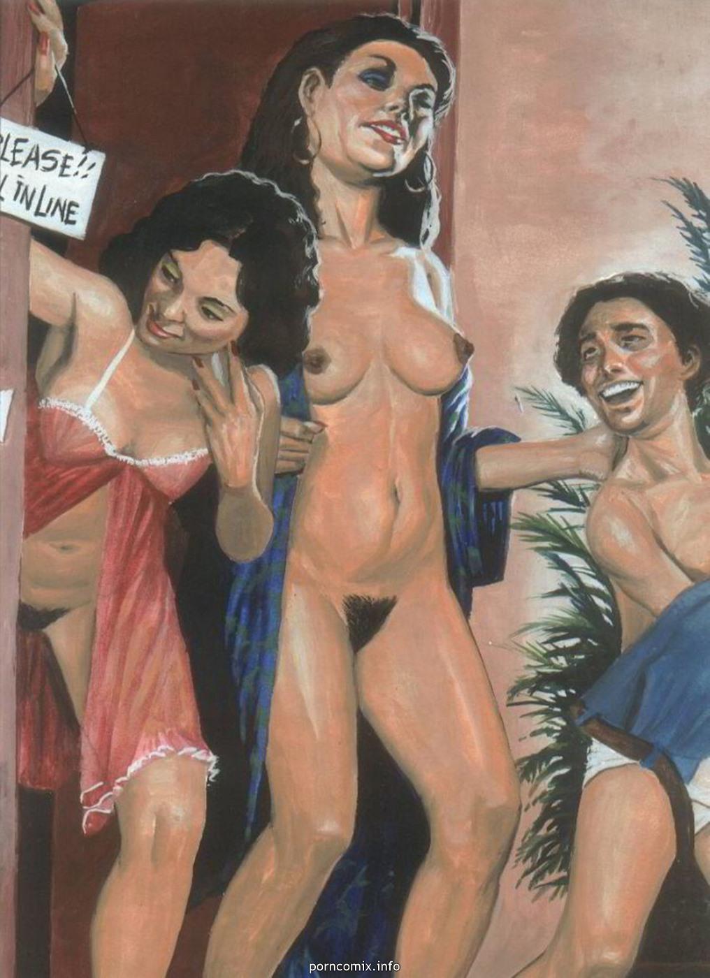 Мать и сын порно Секс с родной мамой Смотреть порно