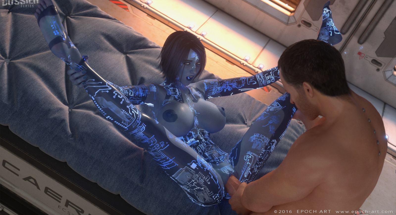 Alien 3d games sex softcore slaves