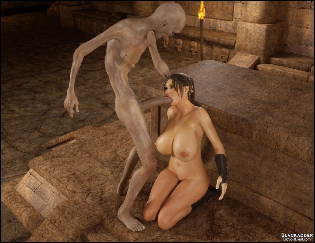 Смотреть эротику в древним египте, Энергичный лесбийский секс в древнем Египте 11 фотография