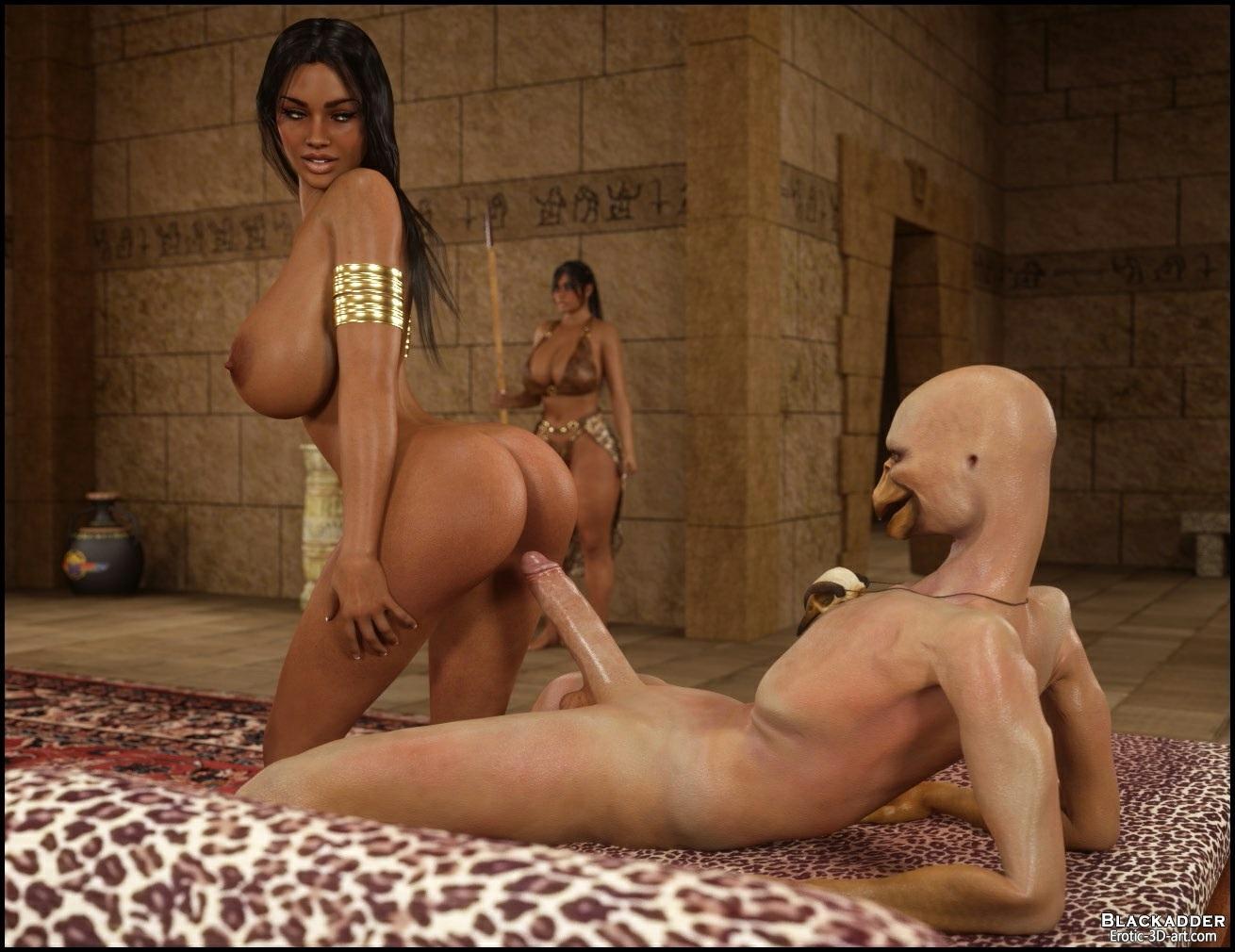 Египитский порно фильмы